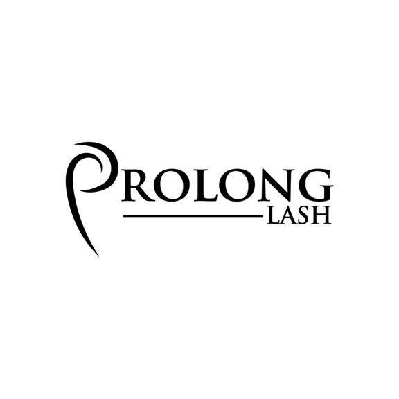 prolong-1.png